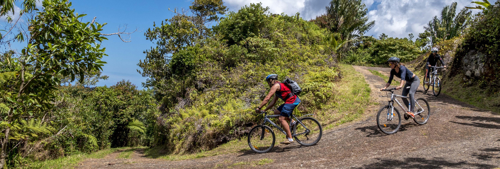 down_hill_mountain-bike-mauritius