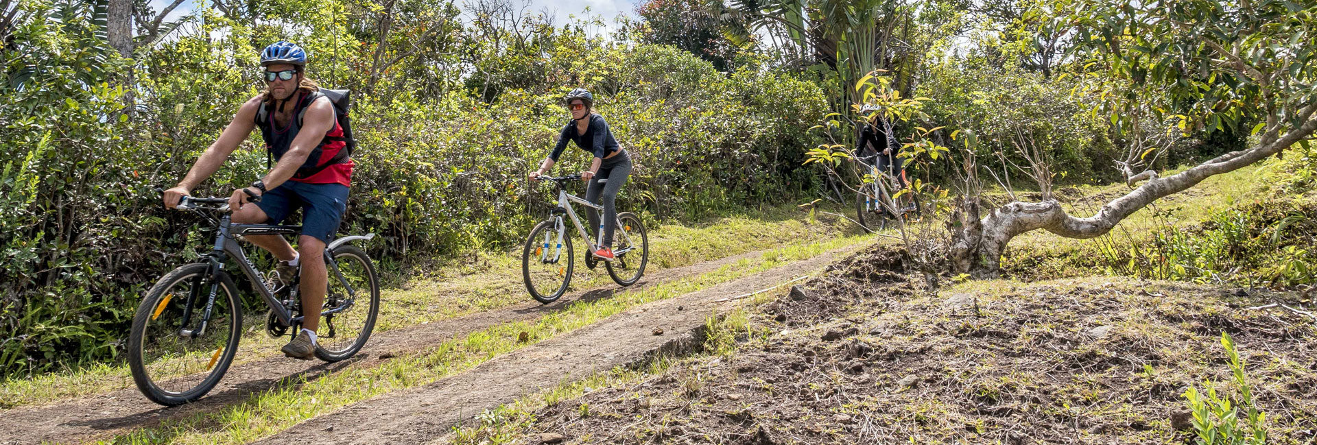 mountain-bike-tour-chamarel-mauritius