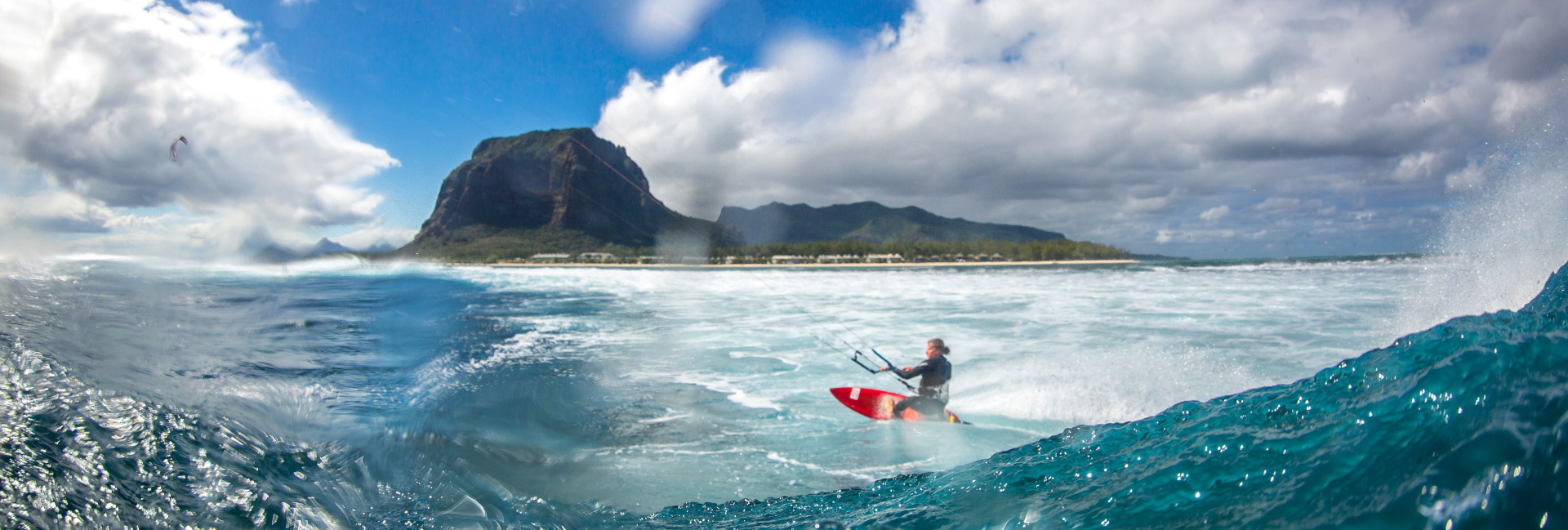 kite-surf-one-eye-mauritius