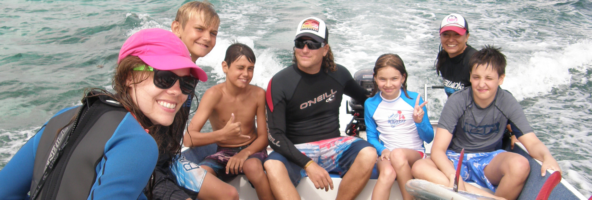 surf-lesson-le-morne-mauritius