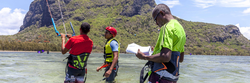 iko-instructor-training-course-le-morne