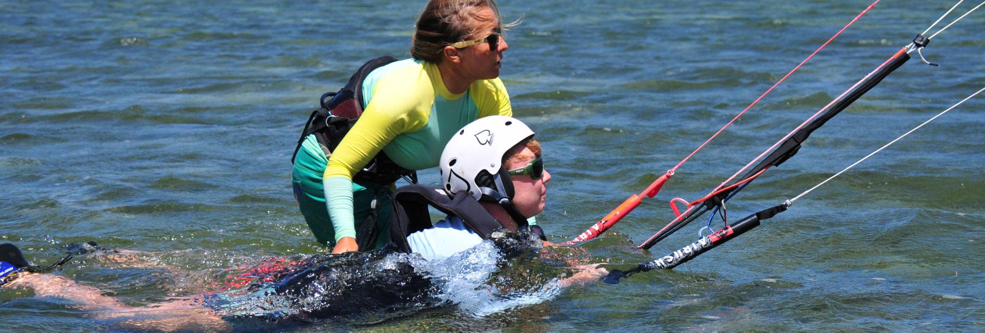 bodydrag-kitesurfing-mauritius