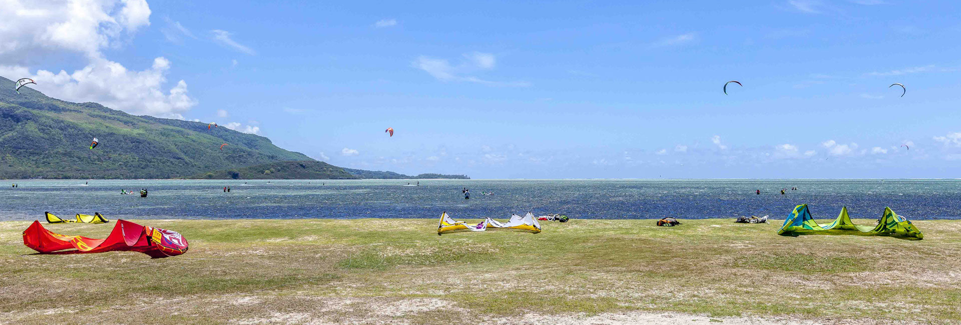 kite-lagoon-le-morne