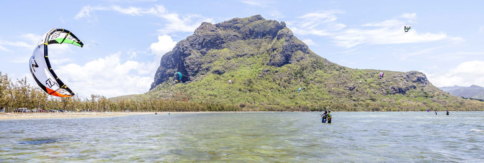 kite-lesson-lagoon-le-morne