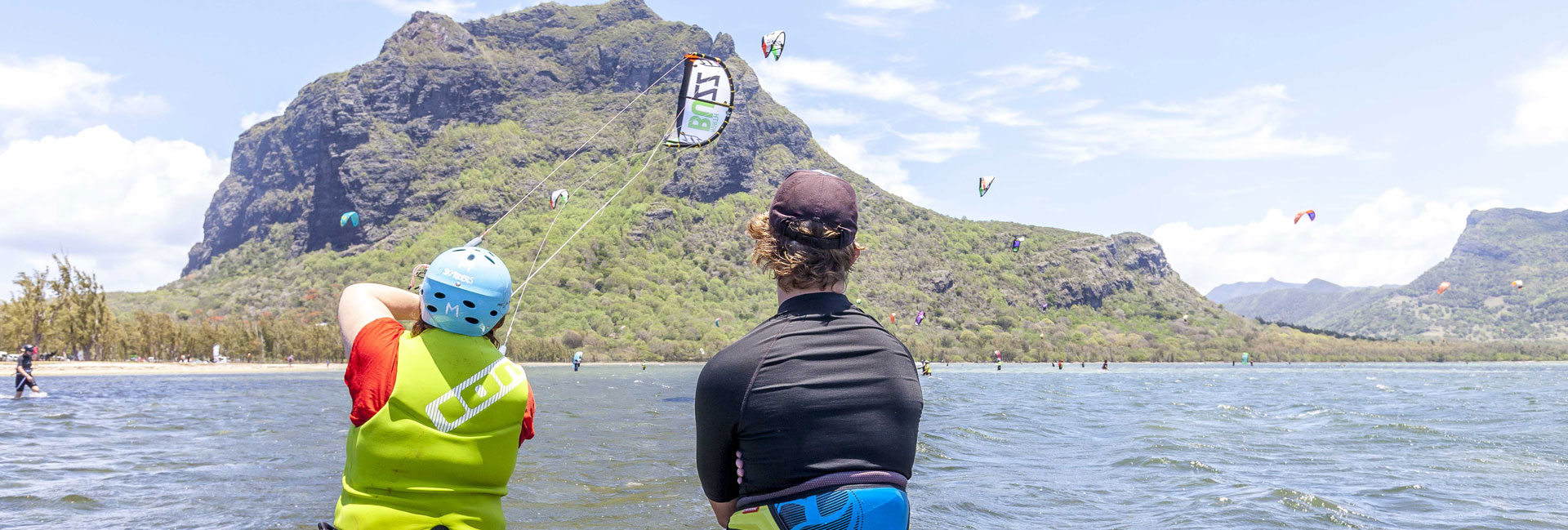 teaching-le-morne-kite-lagoon