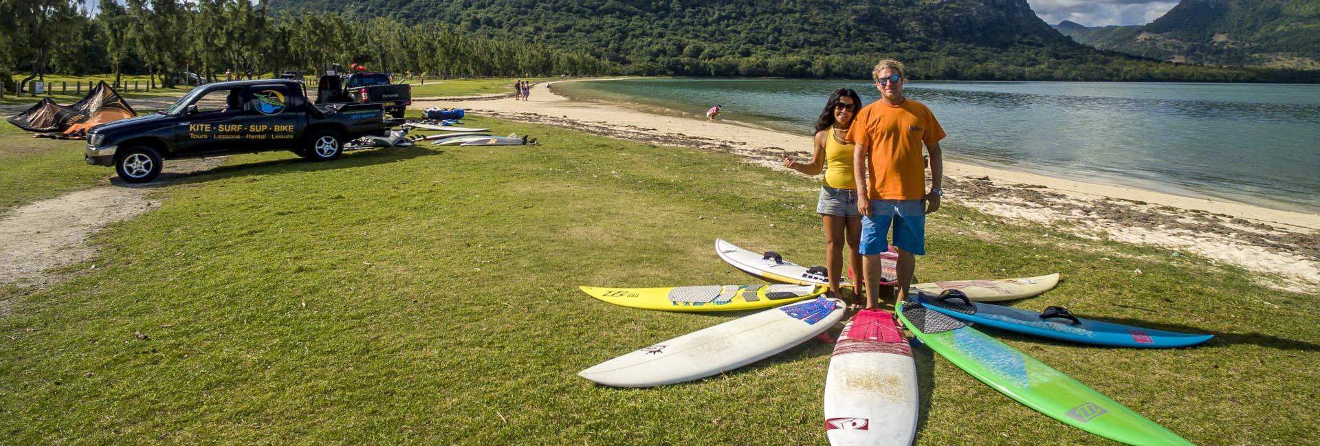 kite-equipment-rental-hangloose