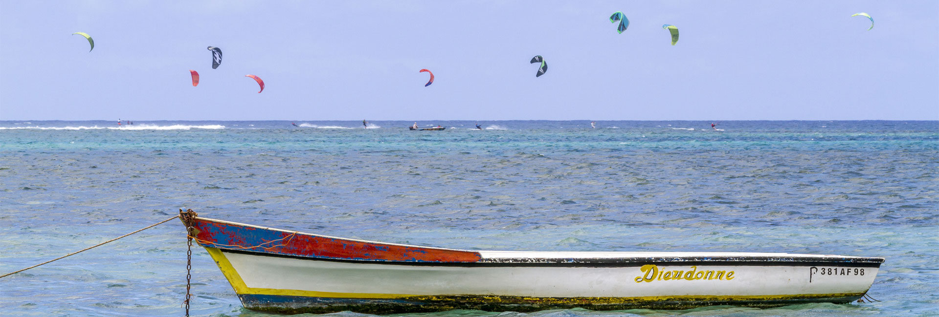 kite-downwinder-bel-ombre-to-le-morne
